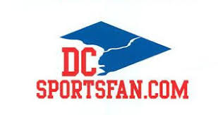 DCSportsFan